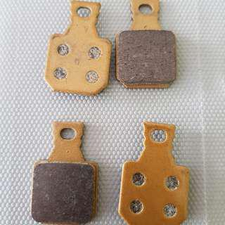Magura MT5/MT7 Brake pads