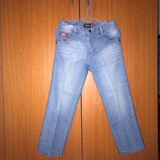 Mossimo Pants for Kids
