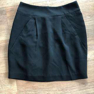 Invio Formal Skirt