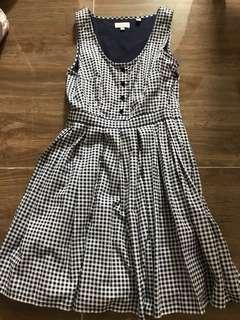 Jackwills 裙