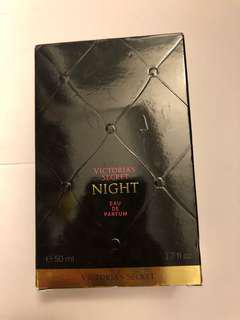 Victoria's Secret Night Perfume