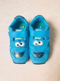 pumaBB鞋仔