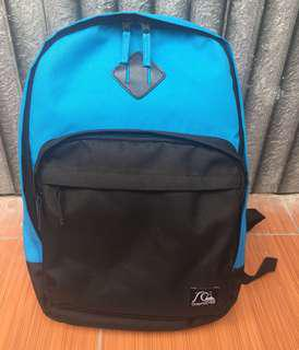 Backpack Quiksilver Original 💯