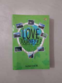Love Journey #2