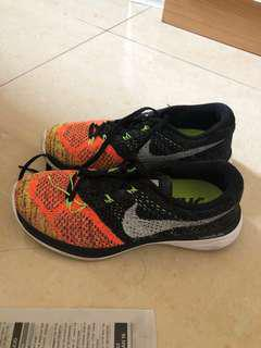 FAKE Nike Lunarlon