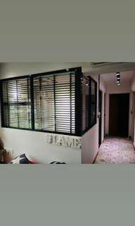 Selling : All type of blinds