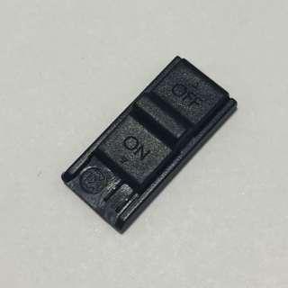 Official SX Black Jig from Team Xecuter