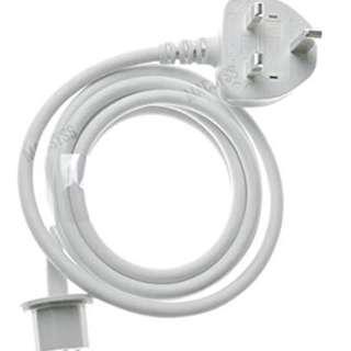 Original iMac Power Cable