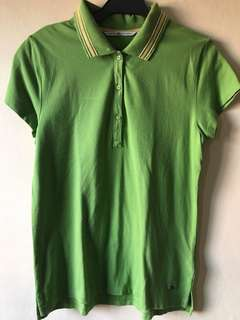 Tommy Hilfiger Polo Shirt, Fits M-L