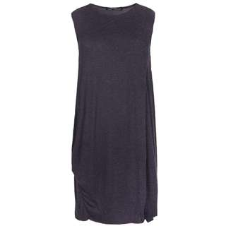 all saints alcott dress lapis marl