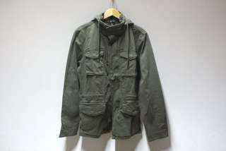 Oldnavy Jacket Ori