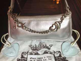 Authentic Juicy Couture bag