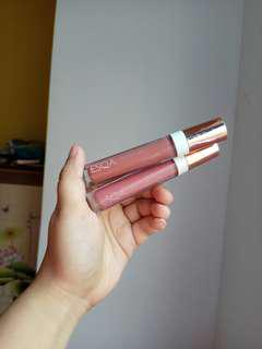 BISA BARTER❤ Take All Esqa Matte Lip Liquid