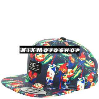 DC Party Hat Snapback