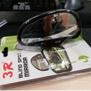 汽車輔助鏡