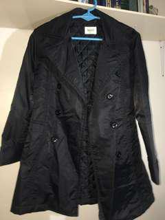 Bossini Winter Jacket Size 7