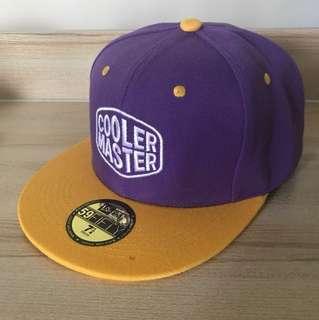 Mwave M COOLER MASTER HAT CAP