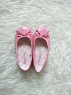 LC waikiki ballet shoes