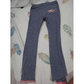 Skinny Jeans/Leggins