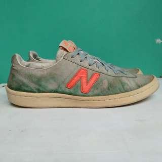 Sepatu New Balance 891. Size 41,5/26cm.