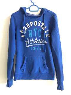 Aeropostale Hoodie Sweater