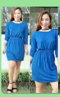 Betty Dress Small to Large