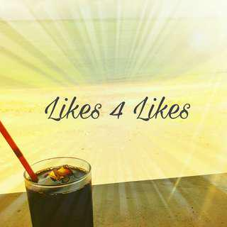 Likes for Likes Max 5