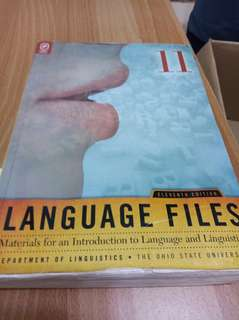 🚚 Language files 11