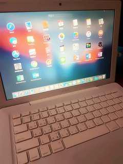🚚 macbook