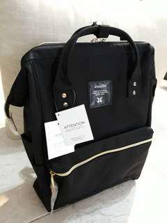 Clearance. Anello Backpack / Bag