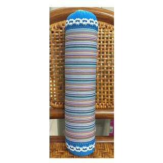 🚚 瑜珈棒/膝蓋/頸椎/骨盆 蕎麥枕頭