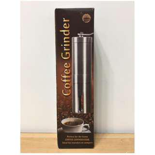 磨豆機/咖啡豆研磨機