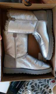 UGG Special Edition Boots