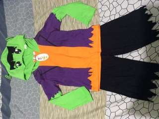 Kids costume (FREE SHIPPING)
