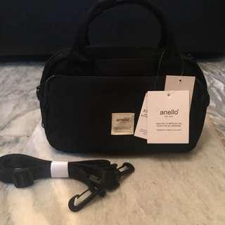 Anello mini 2 way bag