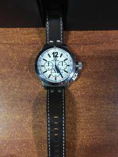 TW STEEL Watch (Original)  CEO 50mm