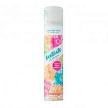 Batiste Dry Shampoo Floral Essences 秀髮乾洗噴劑 - 花香香精 200ml