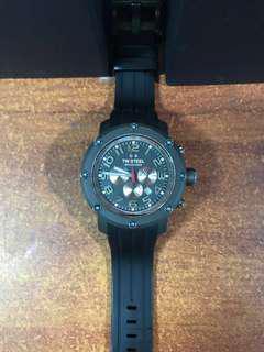 TW Steel watch (Original) Mick Doohan edition 50mm