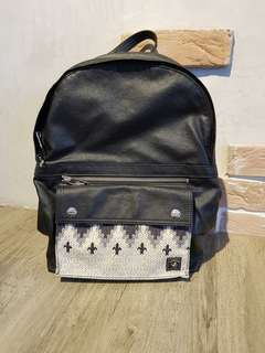Authentic Porter backpack