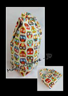 Baby carrier bag for Tula , Ergobaby, etc