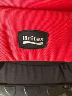 Britax B-mobile bb車 士的車 stroller