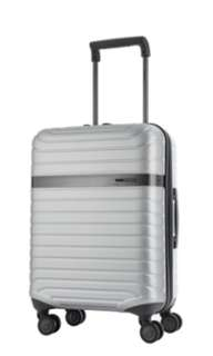 Samsonite Luggage (free delivery)