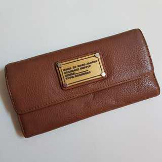 Marc and Jacobs Wallet