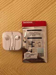 下殺iPhone 6耳機