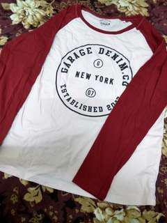 Tshirt PDI
