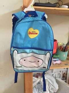 Dancow bag