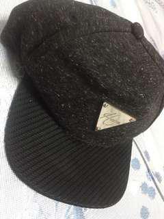 🚚 Hater  (正版)潮帽