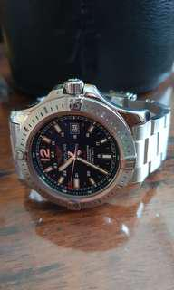 Breitling Colt Automatic 44mm
