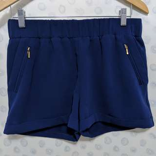 Sportsgirl Shorts size 8 RRP $89.95