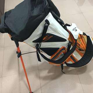 Cobra lightweight Golf Bag